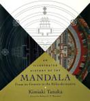 Illustrated History of the Mandala