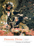 Demonic Divine: Himalayan Art and Beyond (softcover)