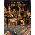 Assembly of the Exalted