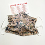 Rubin Cloud Mask