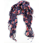 Madeline Scarf (2 Colors Available)