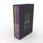 How to Live: Boxed Set of the Mindfulness Essentials Series