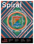Spiral Magazine 2021