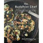 Buddhist Chef
