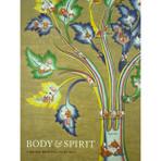 Body and Spirit