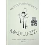 Mr. Spock's Little Book of Mindfulness