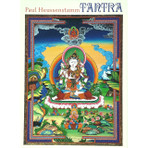 Tantra Boxed Notecards