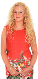 Tropical Womens Fashion. Tropical Apparel, Jewelery, and More!