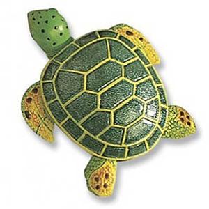 Honu Sea Turtle Magnet 10058000
