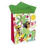Hula Honeys Gift Bag Large 30111003
