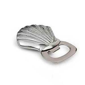 Sea Shell Metal Bottle Opener – 3BO101 Sea Shell