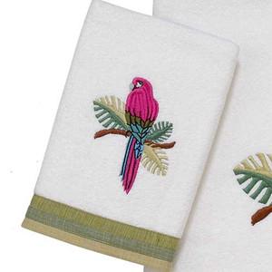 Parrot Hand Towel 3565HW