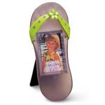 Flip Flop Photo Frame 833-18