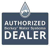 authorized-dealer-trust-badge-vertical-dark.jpg