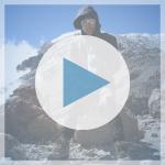 berkey-resource-videos.jpg