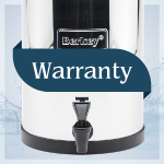 berkey-resource-warranty.jpg