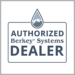 berkey-dealer-order.jpg