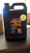 PRI Fuel Stabilizer Gasoline 1 Gallon
