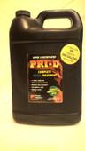 PRI Fuel Stabilizer Diesel 1 Gallon