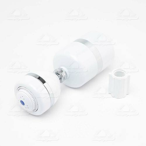 Berkey Shower Filter W/Head