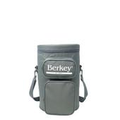 Berkey® Tote for Big Berkey® - GREY