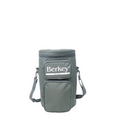 Berkey® Tote for Travel Berkey® - GREY