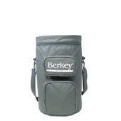 Berkey® Tote for Royal Berkey® - GREY