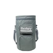 Berkey® Tote for Royal Berkey® - GREY