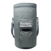 Berkey® Tote for Imperial & Crown Berkey® - Grey