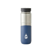 Berkey® Lookout™ Bottle - 26 Oz. (.76 L) - Blue