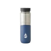 Berkey® Lookout™ Bottle - 26 Oz. (.76 L) - Blue
