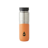 Berkey® Lookout™ Bottle - 26 Oz. (.76 L) - Orange