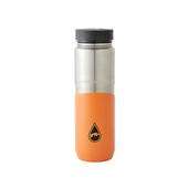 Berkey® Lookout™ Bottle - 26 Oz. (.76 L) - Orange