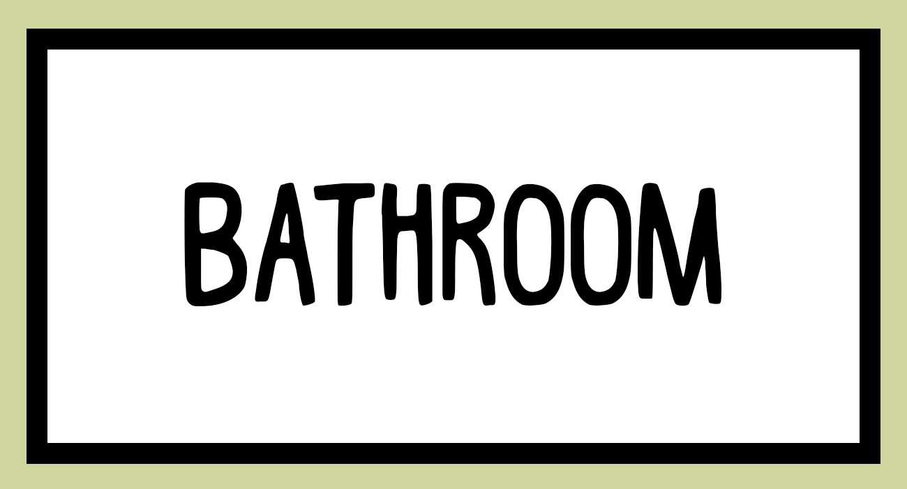 bathroom.jpg