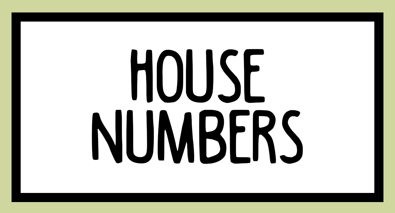 housenumbers_button.jpg