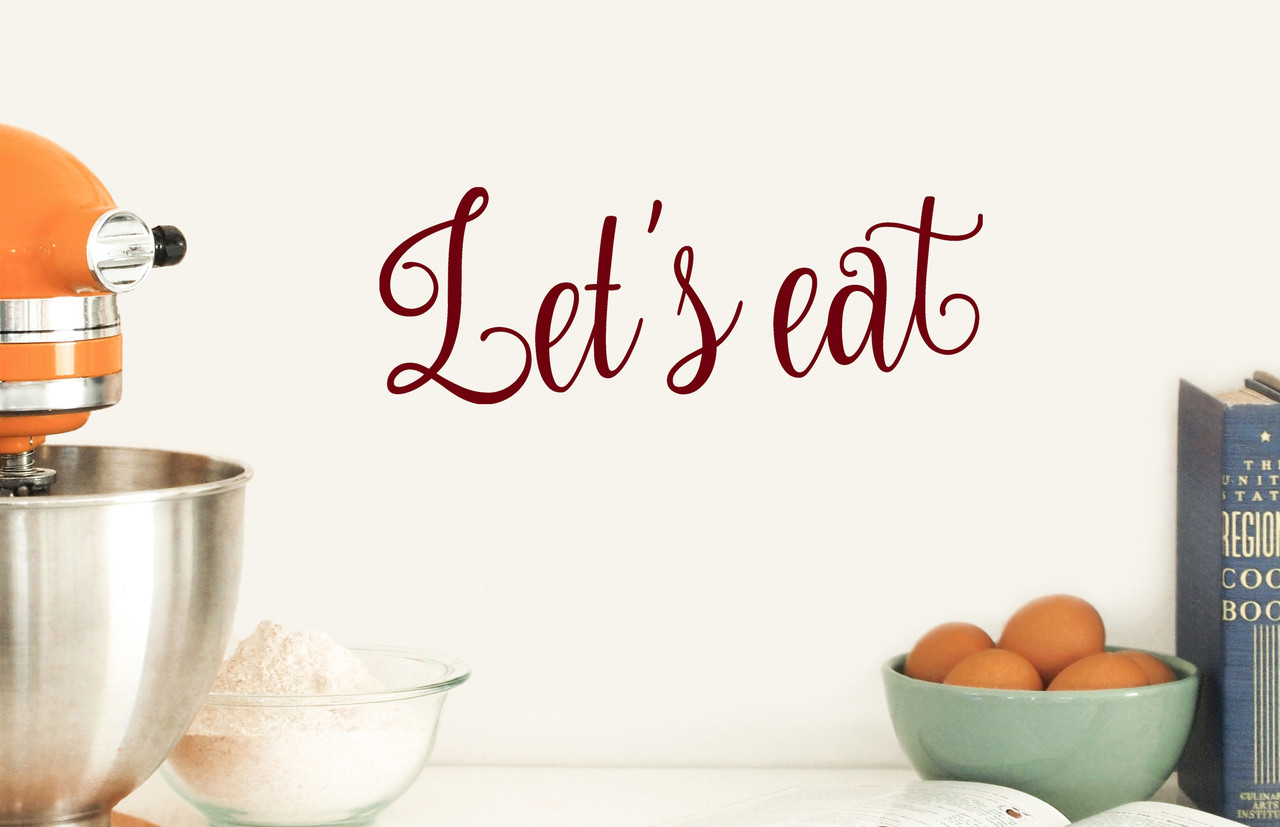 4220b522c Let's Eat 10