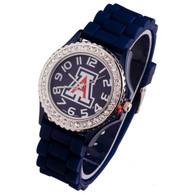 Arizona-Wildcats-Jelly-Watch