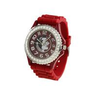 Florida-State-Jelly-Watch