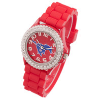 Southern-Methodist-Ladies-Jelly-Watch