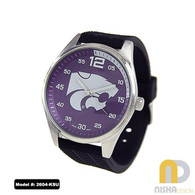 Kansas-State-Mens-Jelly-Watch