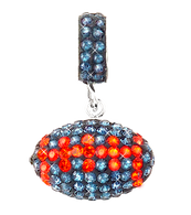 navy-and-orange-crystal-football-charm-pendant