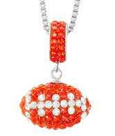 orange-and-white-crystal-football-jewelry