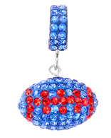 blue-and-red-crystal-football-charm-pendant