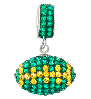 green-and-gold-football-charm-pendant