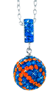 Royal-Blue-and-orange-basketball-pendant