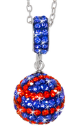 blue-and-red-basketball-charm-necklace