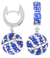 royal-blue-and-white-crystal-basketball-earrings