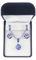 blue-and-white-crystal-basketball-jewelry-set