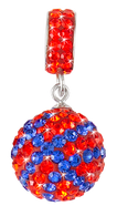 orange-and-blue-crystal-basketball-charm-pendant