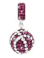 Purple-and-white-crystal-basketball-charm